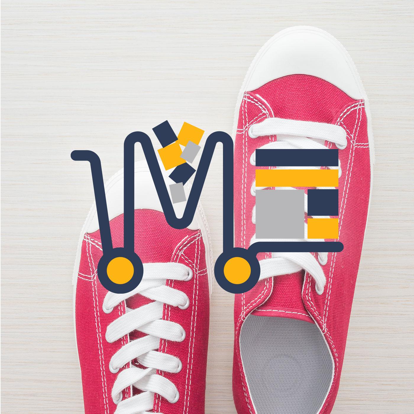 Sneakers (d